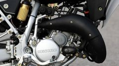 Husqvarna motard 2008 - Immagine: 23