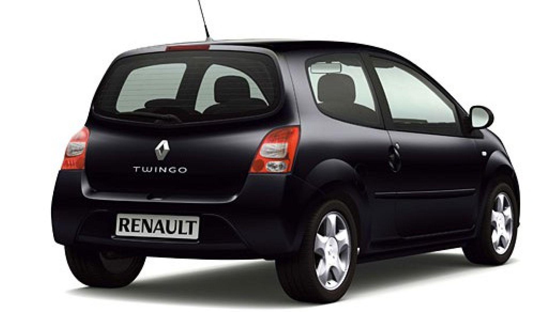 Energy saving race le auto che consumano meno motorbox for Costo per aggiungere 2 box auto