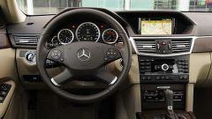 Mercedes Classe E 2009 - Immagine: 22