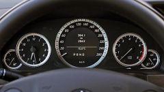Mercedes Classe E 2009 - Immagine: 23