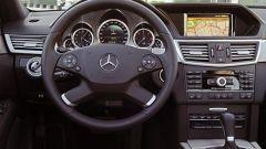 Mercedes Classe E 2009 - Immagine: 25