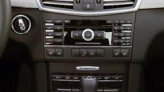 Mercedes Classe E 2009 - Immagine: 26