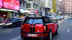 Mini John Cooper Works 2008 - Immagine: 4