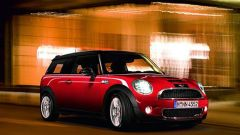 Mini John Cooper Works 2008 - Immagine: 5
