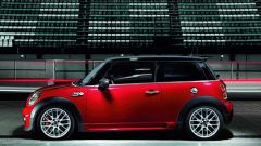 Mini John Cooper Works 2008 - Immagine: 6