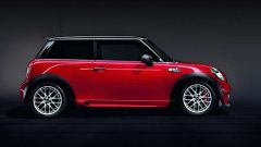 Mini John Cooper Works 2008 - Immagine: 10