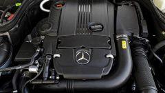 Mercedes Classe E 2009 - Immagine: 29