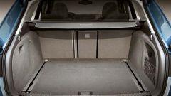 Audi A4 Avant 2008 - Immagine: 1