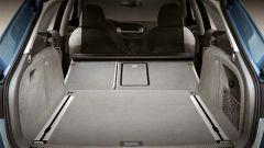 Audi A4 Avant 2008 - Immagine: 2