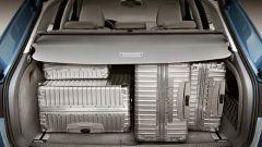 Audi A4 Avant 2008 - Immagine: 3