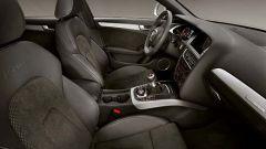 Audi A4 Avant 2008 - Immagine: 23