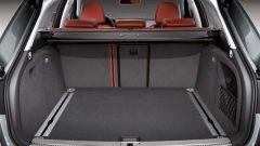 Audi A4 Avant 2008 - Immagine: 24