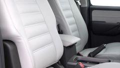 Nissan Pathfinder Platinum - Immagine: 45