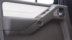 Nissan Pathfinder Platinum - Immagine: 48