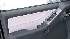Nissan Pathfinder Platinum - Immagine: 49