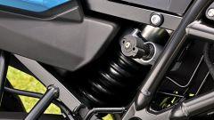 BMW F 650 GS '08 - Immagine: 11