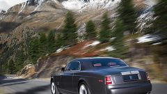 Rolls Royce Phantom Coupé - Immagine: 1