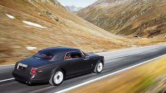 Rolls Royce Phantom Coupé - Immagine: 2
