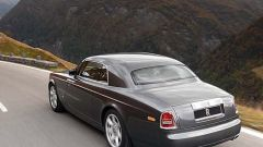 Rolls Royce Phantom Coupé - Immagine: 3