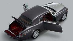 Rolls Royce Phantom Coupé - Immagine: 12