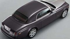 Rolls Royce Phantom Coupé - Immagine: 13