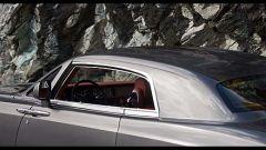 Rolls Royce Phantom Coupé - Immagine: 14