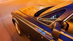 Rolls Royce Phantom Coupé - Immagine: 15