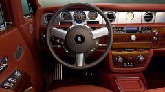 Rolls Royce Phantom Coupé - Immagine: 16