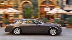Rolls Royce Phantom Coupé - Immagine: 22