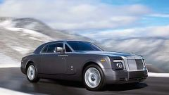 Rolls Royce Phantom Coupé - Immagine: 30