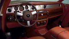 Rolls Royce Phantom Coupé - Immagine: 33