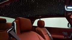 Rolls Royce Phantom Coupé - Immagine: 34