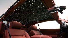 Rolls Royce Phantom Coupé - Immagine: 35