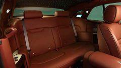 Rolls Royce Phantom Coupé - Immagine: 36