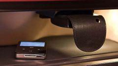 Rolls Royce Phantom Coupé - Immagine: 39
