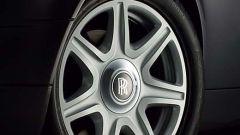 Rolls Royce Phantom Coupé - Immagine: 42