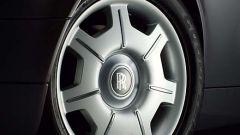 Rolls Royce Phantom Coupé - Immagine: 43