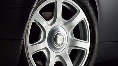 Rolls Royce Phantom Coupé - Immagine: 44