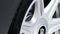 Rolls Royce Phantom Coupé - Immagine: 45