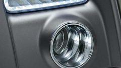 Rolls Royce Phantom Coupé - Immagine: 47