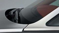 Rolls Royce Phantom Coupé - Immagine: 49