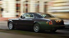 Rolls Royce Phantom Coupé - Immagine: 54