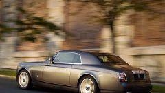 Rolls Royce Phantom Coupé - Immagine: 55