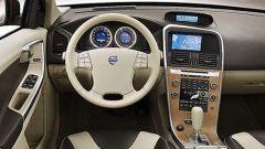 Volvo XC60 - Immagine: 14
