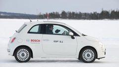 Come guideremo secondo Bosch - Immagine: 3