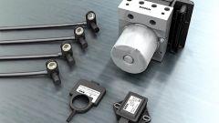 Come guideremo secondo Bosch - Immagine: 17