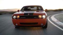 Dodge Challenger 2008 - Immagine: 2