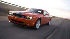 Dodge Challenger 2008 - Immagine: 4