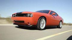 Dodge Challenger 2008 - Immagine: 5