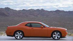 Dodge Challenger 2008 - Immagine: 13